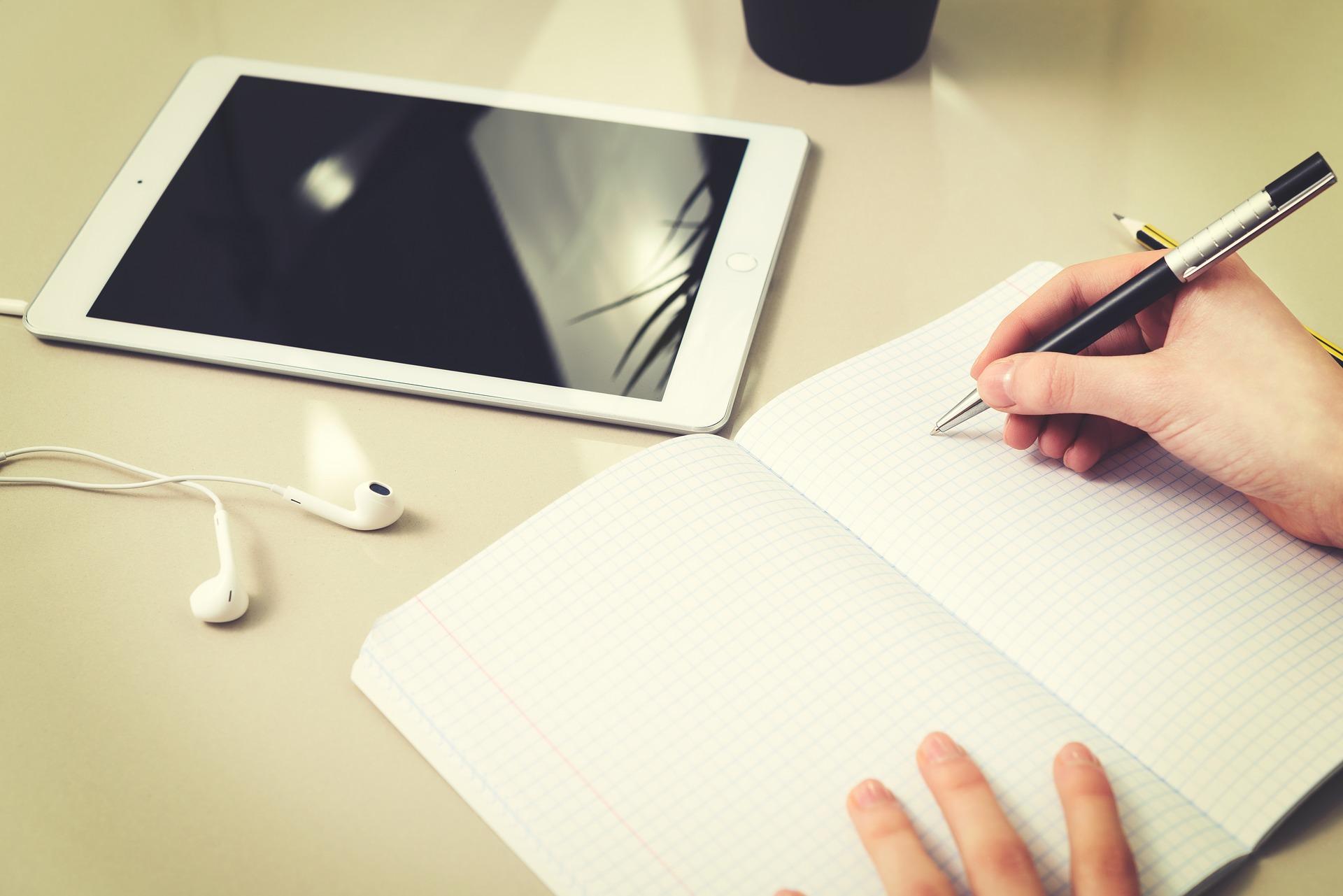 essay tools